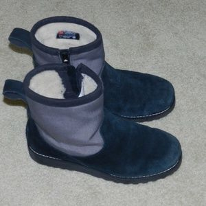 UGG WATER RESISTANT THINSULATE BOOTS YOUTH 5